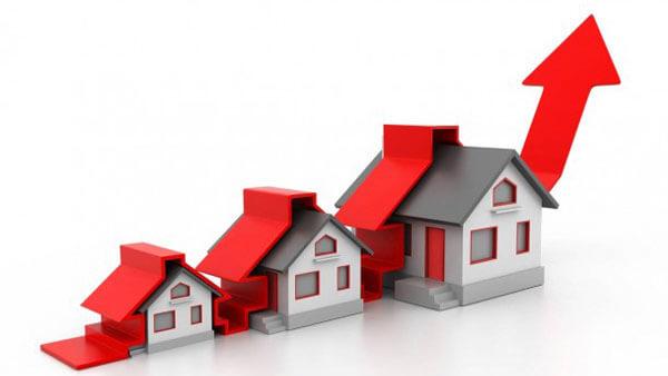 Mercato-immobiliare-residenziale-continuerà-la-ripresa-nellUe