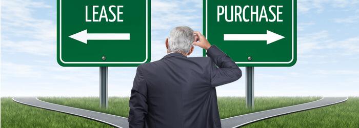 Buying-Versus-Leasing-Office-Space