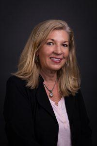 Janice Delong
