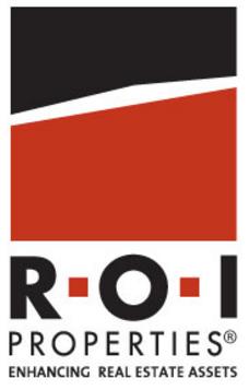 R.O.I Properties