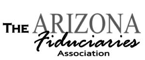 AZFiduciaries Logo