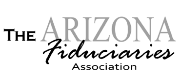 AZFiduciaries Logo