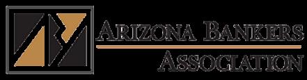 ArizonaBankers Logo