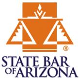 BankruptcyBar-logo