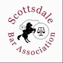 ScottsdaleBarAssociation logo