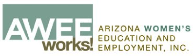 awee logo