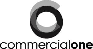 commercialone logo