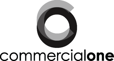 commercialone logo