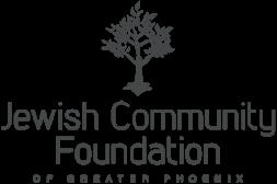 jcfgp logo