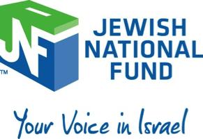 jewishnationalfund-logo