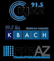 kjzz-logo