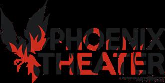 phoenixtheater logopng