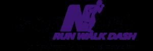 tgen logo