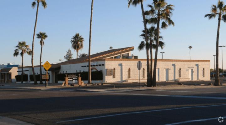 Medical Office Building in Sun City, Arizona