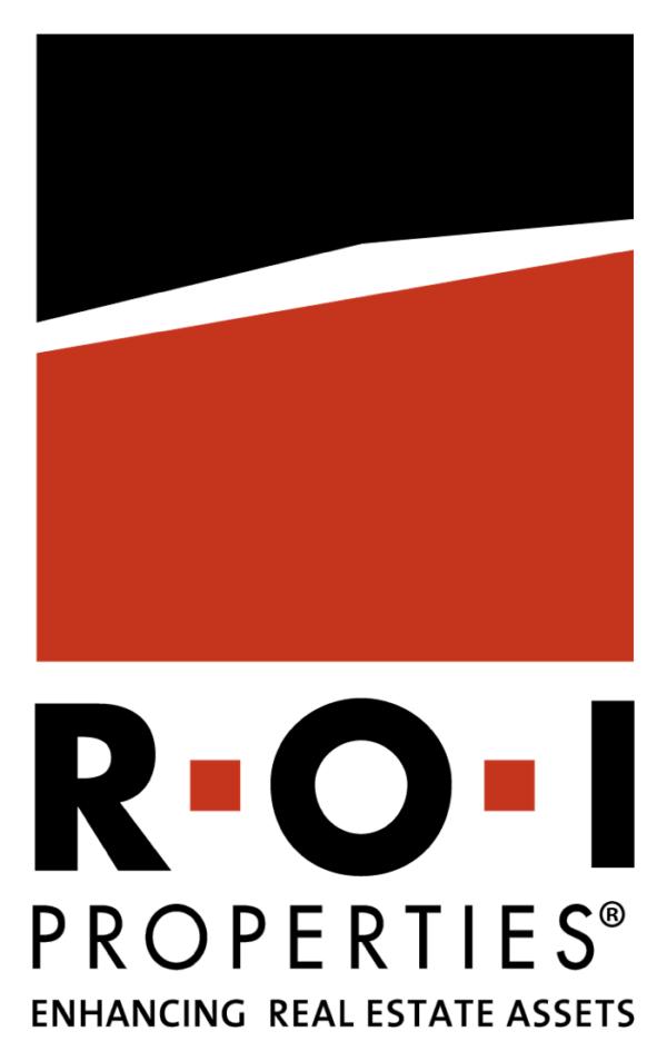 R.O.I. Properties
