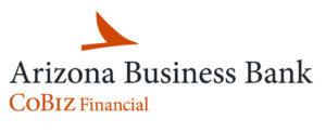 Arizona Business Bank