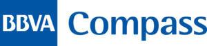 Compass Bank/BBVA