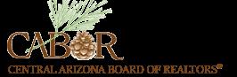 Board of Realtors (CABR)