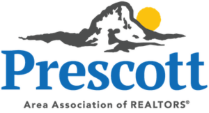 Prescott Association of Realtors (PAAR)