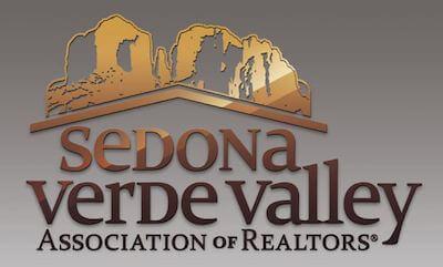 Sedona Verde Valley Association of Realtors (SVVR)