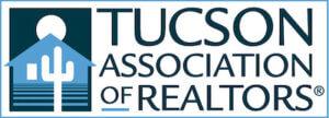 Tucson Association of Realtors (TAR)