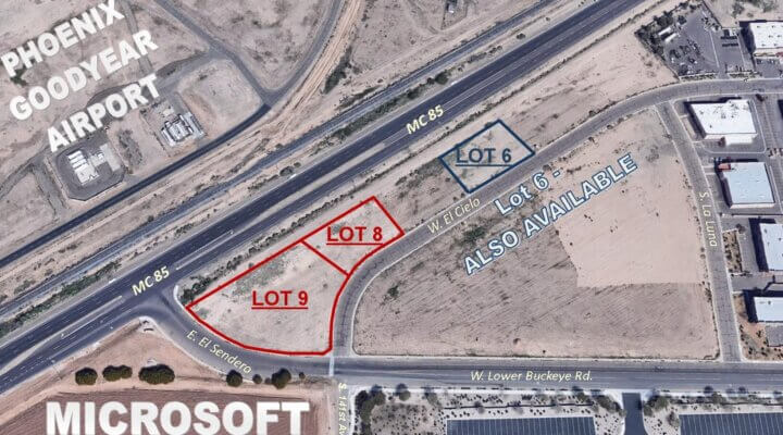 0.60-Acre-Lot-Near-Goodyear-Airport-Commercenter-Goodyear-AZ