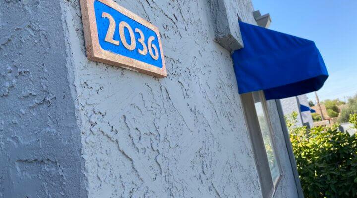1155-SF-townhouse-in-Mesa-Arizona