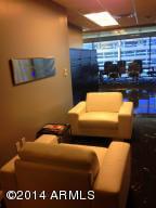 Office Condo in Phoenix AZ