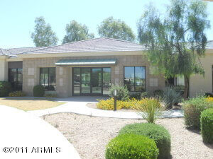 Multiple Office Condos in Mesa Arizona