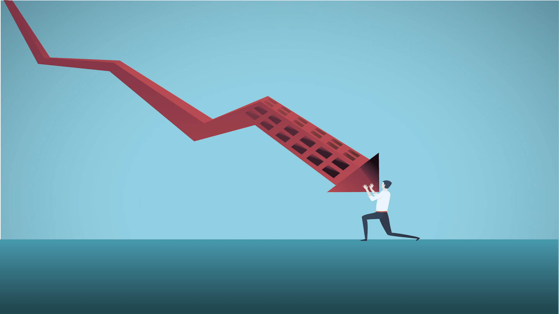 Will Loan Defaults Result in Distressed Real Estate?