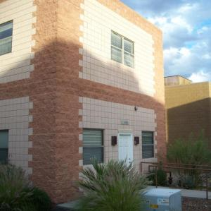 2283 SF Office Building in Fountain Hills Arizona