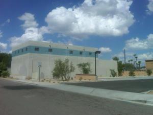 3960 SF Office/Flex Pace in Phoenix Arizona
