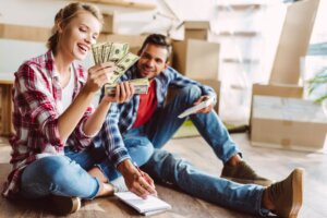 Down Payment Assistance Programs Make Owning Easier at Trellis Colter