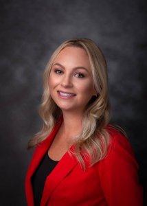 Stephanie Lemke from ROI Properties