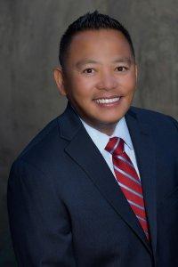 Michael Lagazo Real Estate Specialist ROI Properties