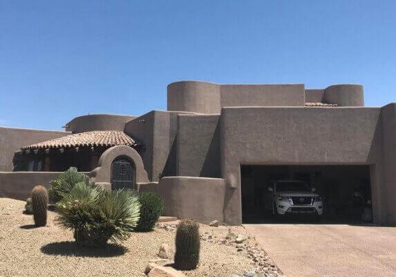 10918 E Sutherland Way, Scottsdale, AZ 85262