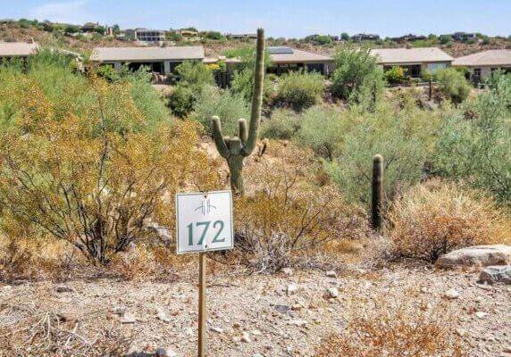 14521 E Corrine Dr, Scottsdale, AZ 85259