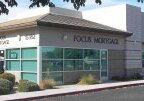 1680 SF Office Condo in Peoria Arizona