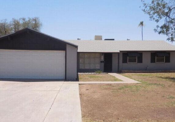 4003 W Myrtle Ave, Phoenix, AZ 85051