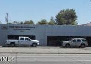 4,393 SF Office in Phoenix AZ