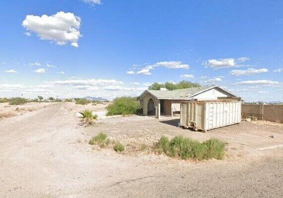 8319-SF-Lot-in-Arizona-City-Arizona