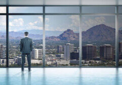 Adaptive Re-Use Trends Phoenix
