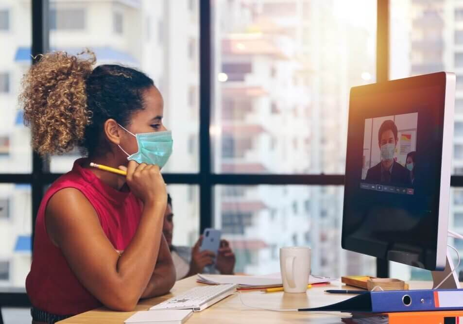 Remote work leads to subleasing and cohabitating