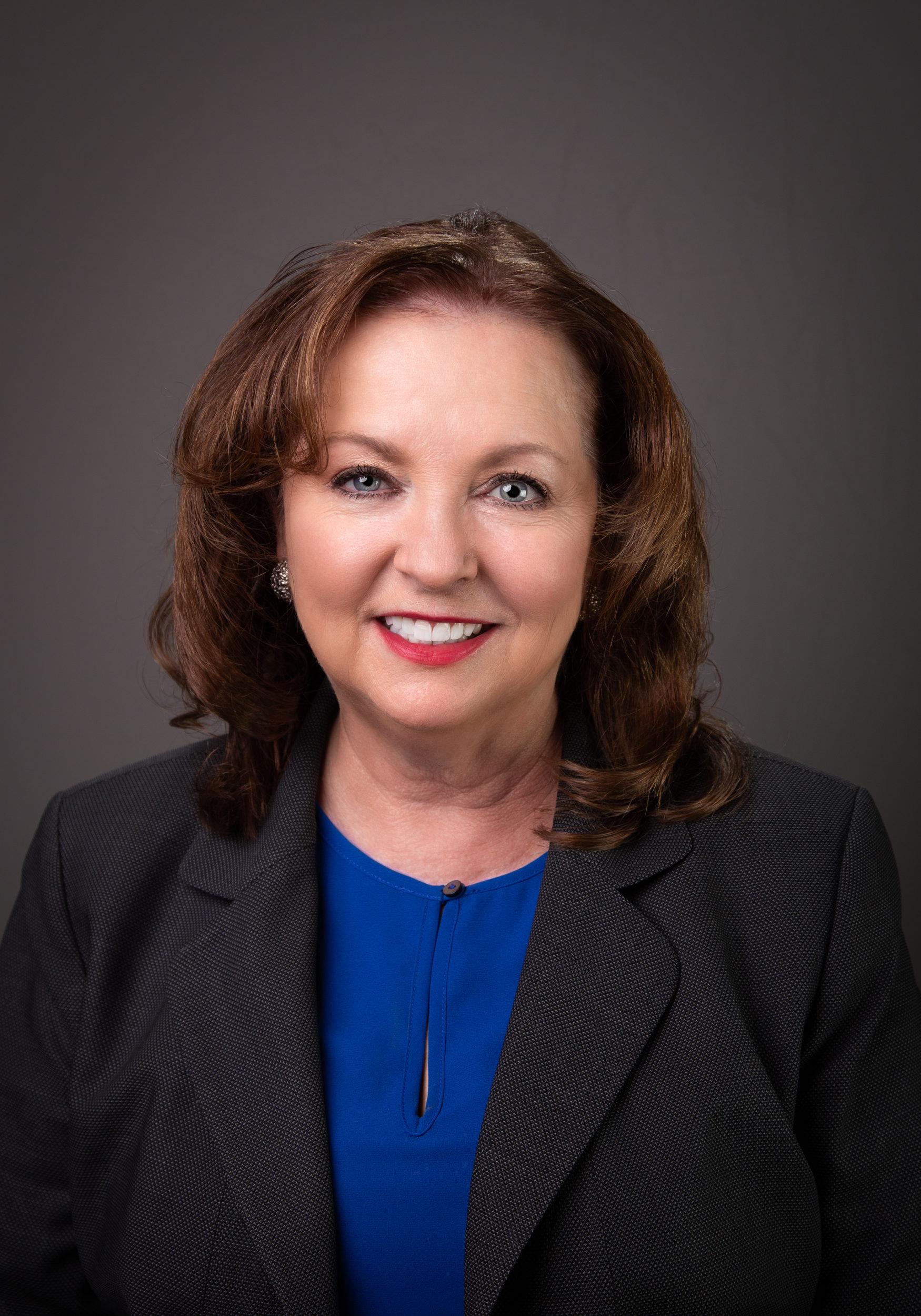 Kathleen Holmes