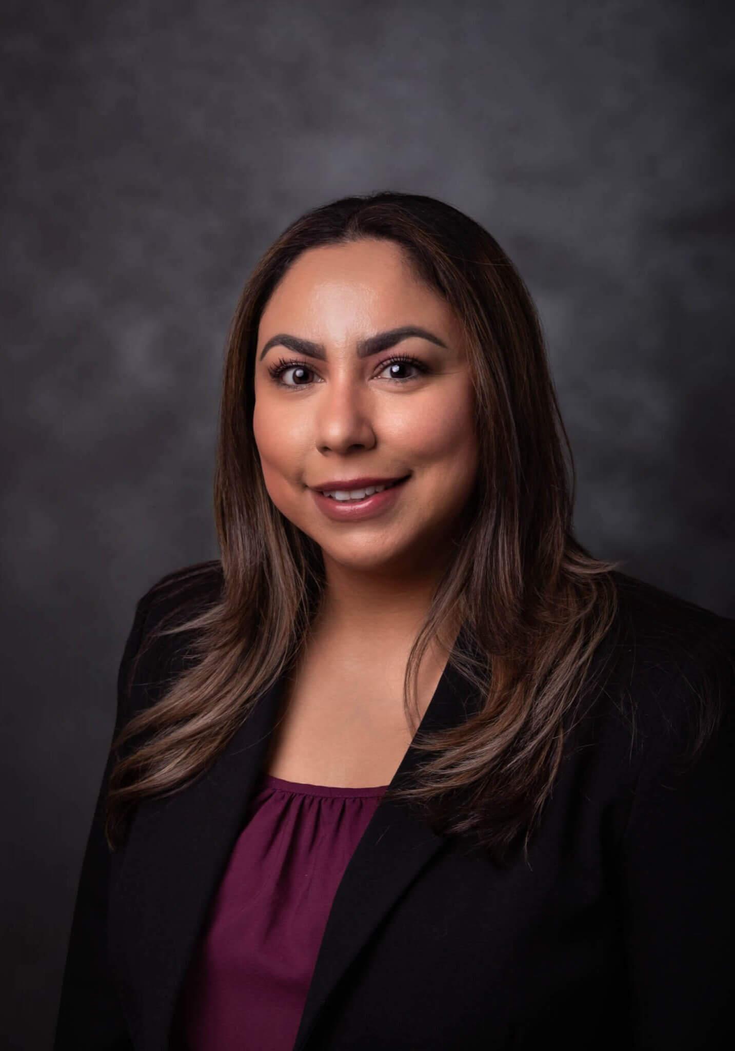 Valerie Casarez from ROI Properties