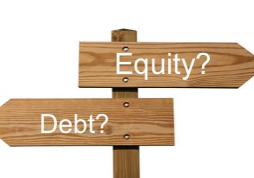 debt-or-equity