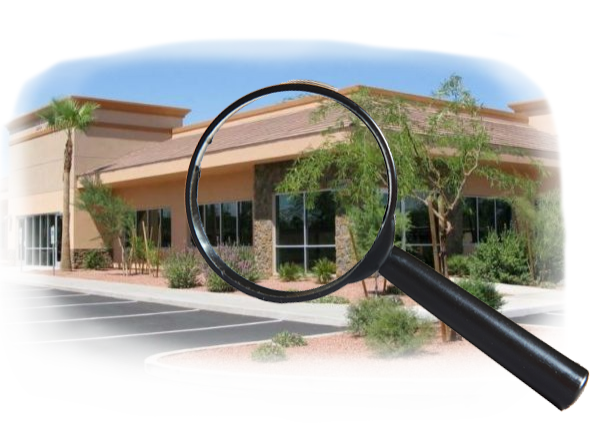 office_property_magnifying_glass