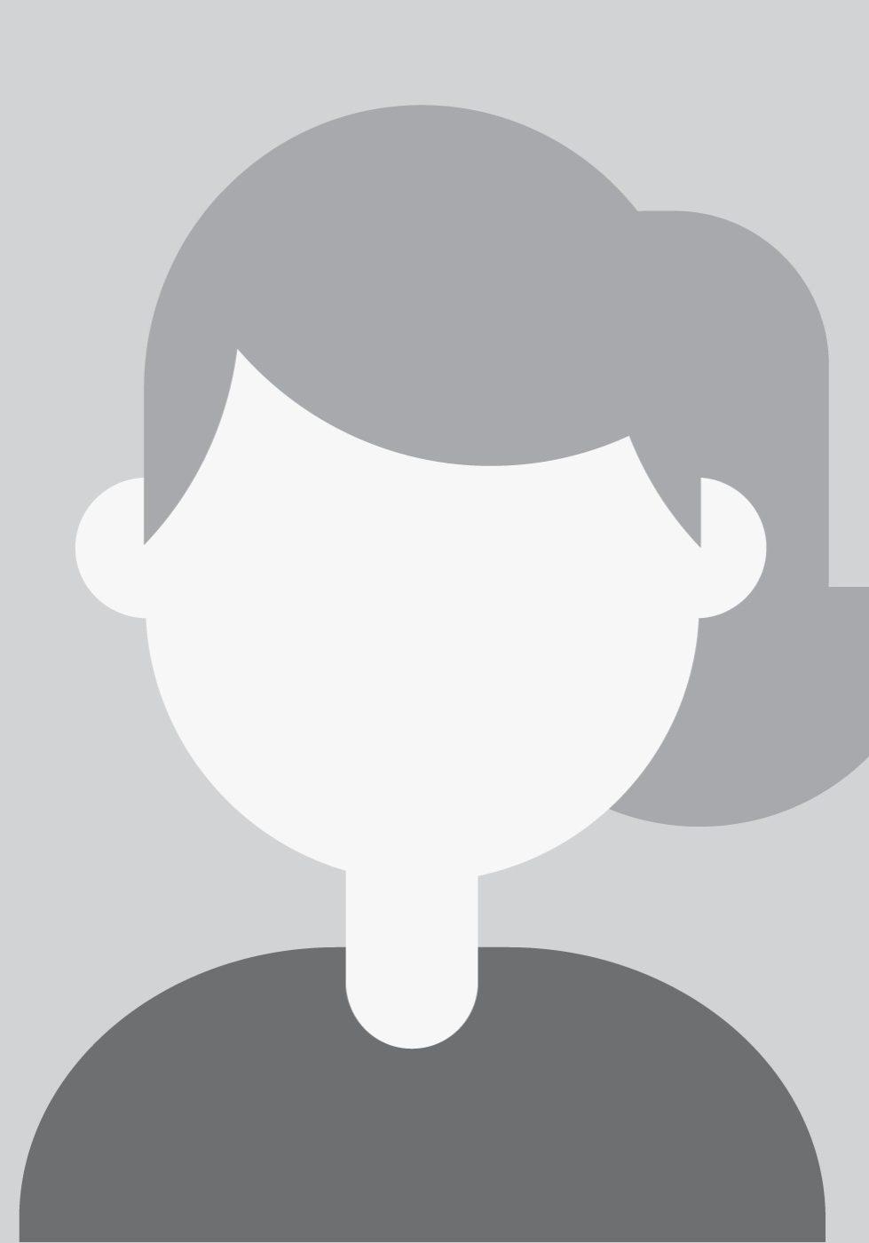 user_profile_female